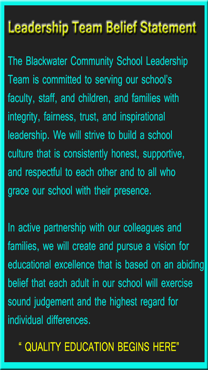 Blackwater Community School-Akimel O'Otham Pee Posh Charter School Inc
